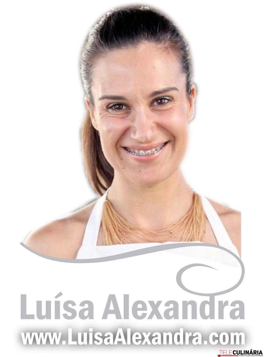 LuisaAlexandra
