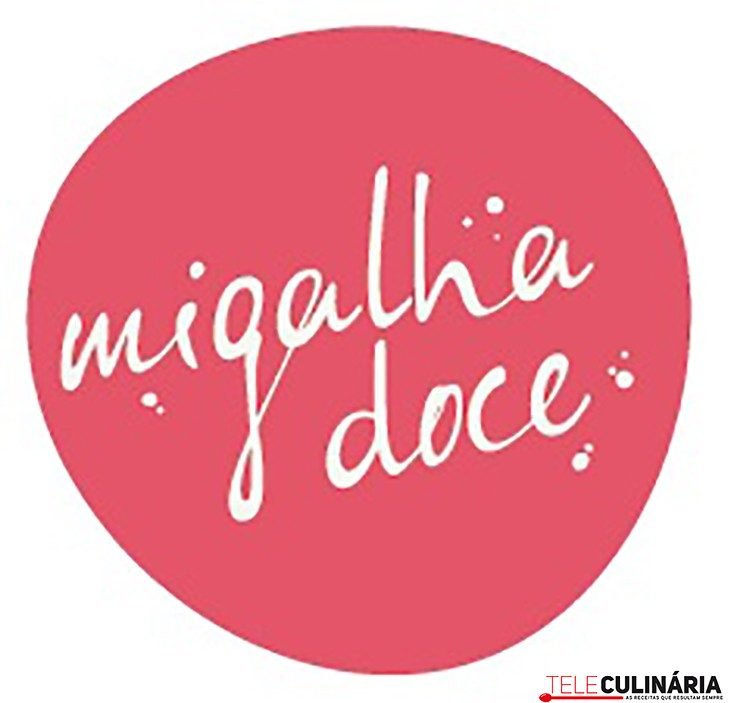 Migalha_Doce