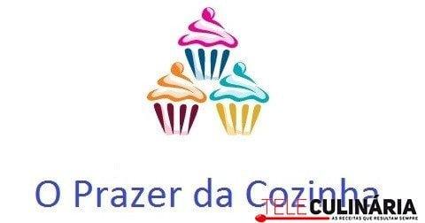 Prazer_da_Cozinha