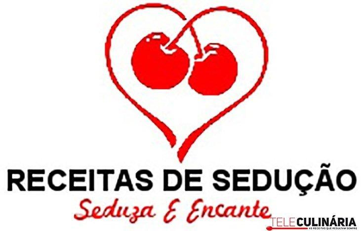 Receitas_de_Seducao