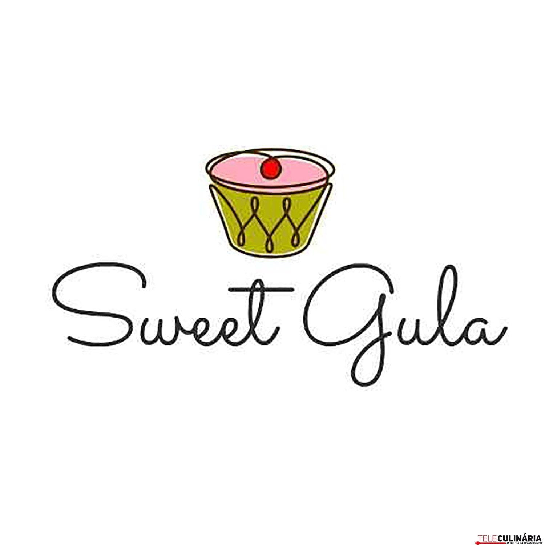 Sweet_Gula