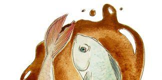 12 peixes