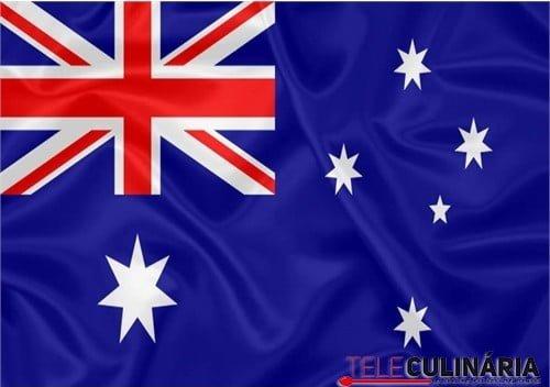 Bandeira_Austrália
