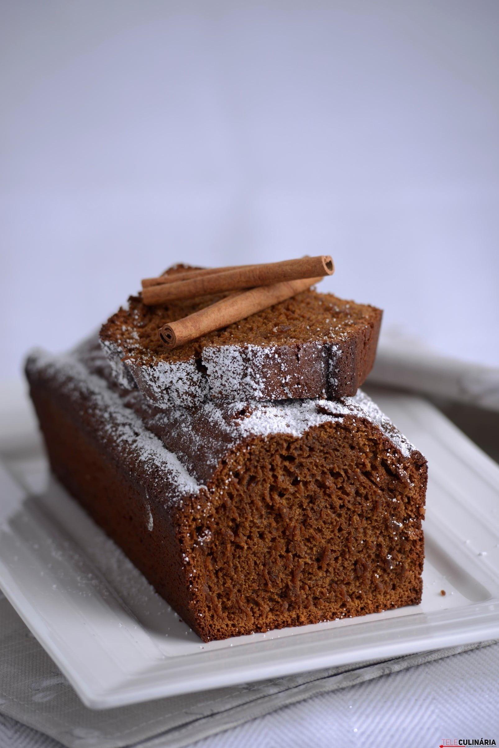 Ginger bread (3) (Custom)