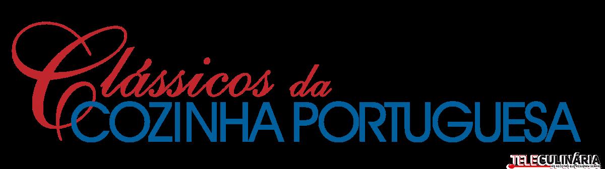 LOGO-CLÁSSICOS-DA-COZINHA-PORTUGUESA-COR