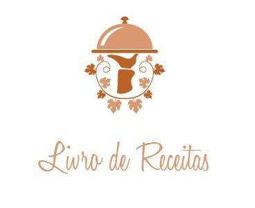 Livro_de_Receitas