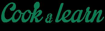 Logo-Cooklearn_tele_verde
