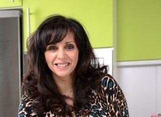 À Mesa com… Vera Faria Leal