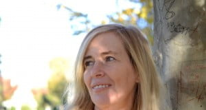 Isabel Stilwell