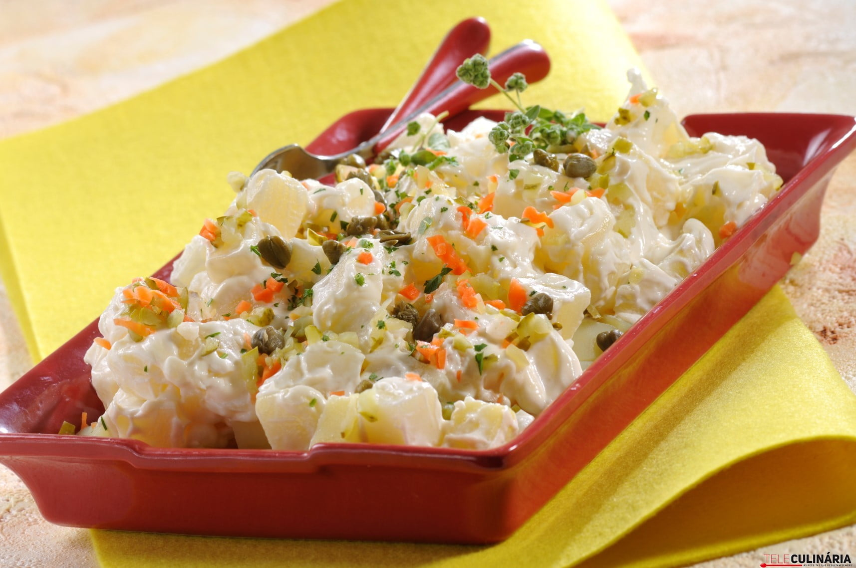 Salada de batata (5) (Custom)