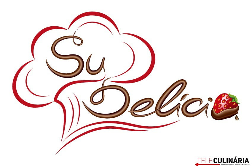 Su Delicia