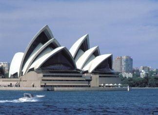 Sydney Custom1