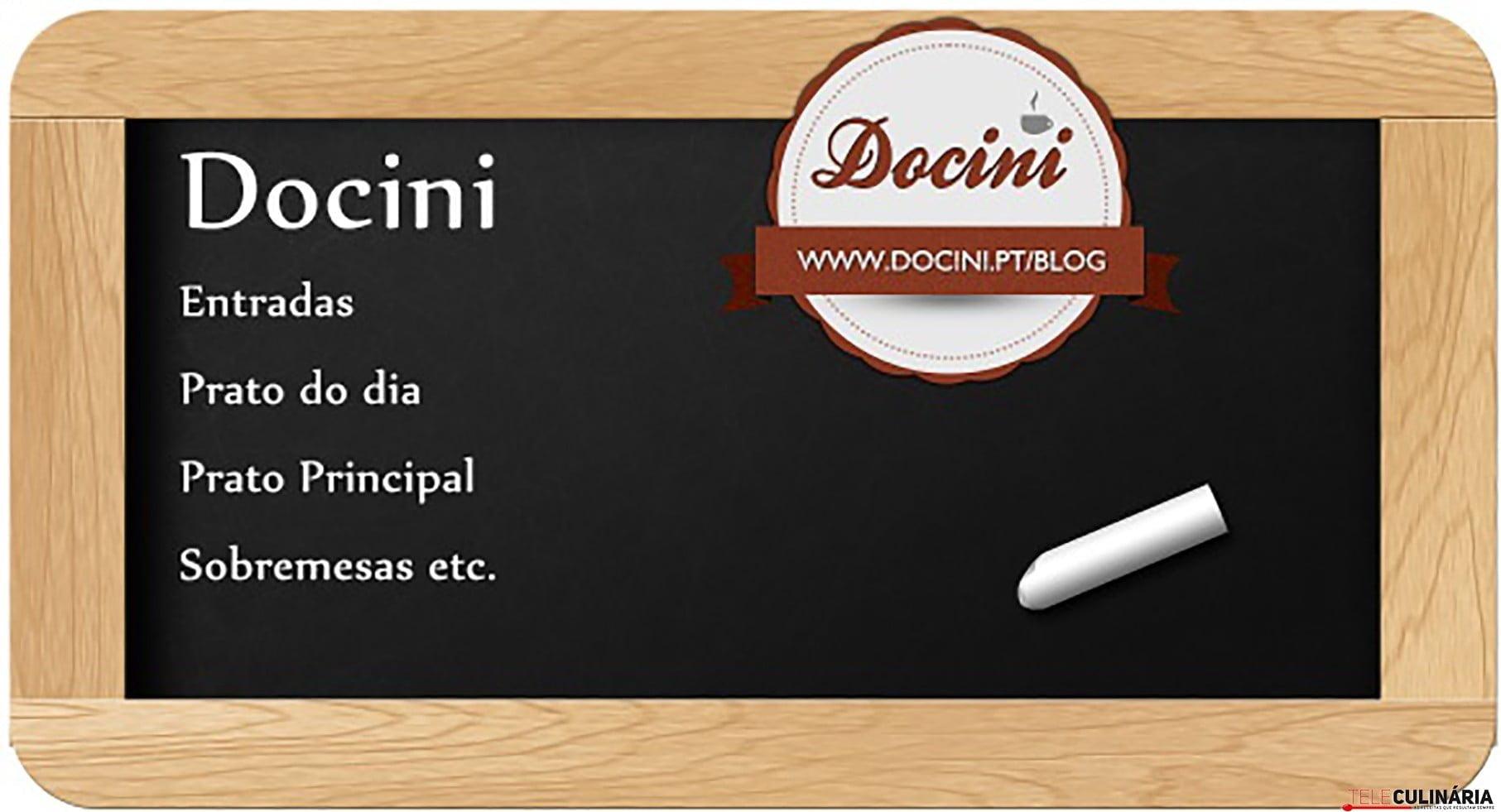 docini