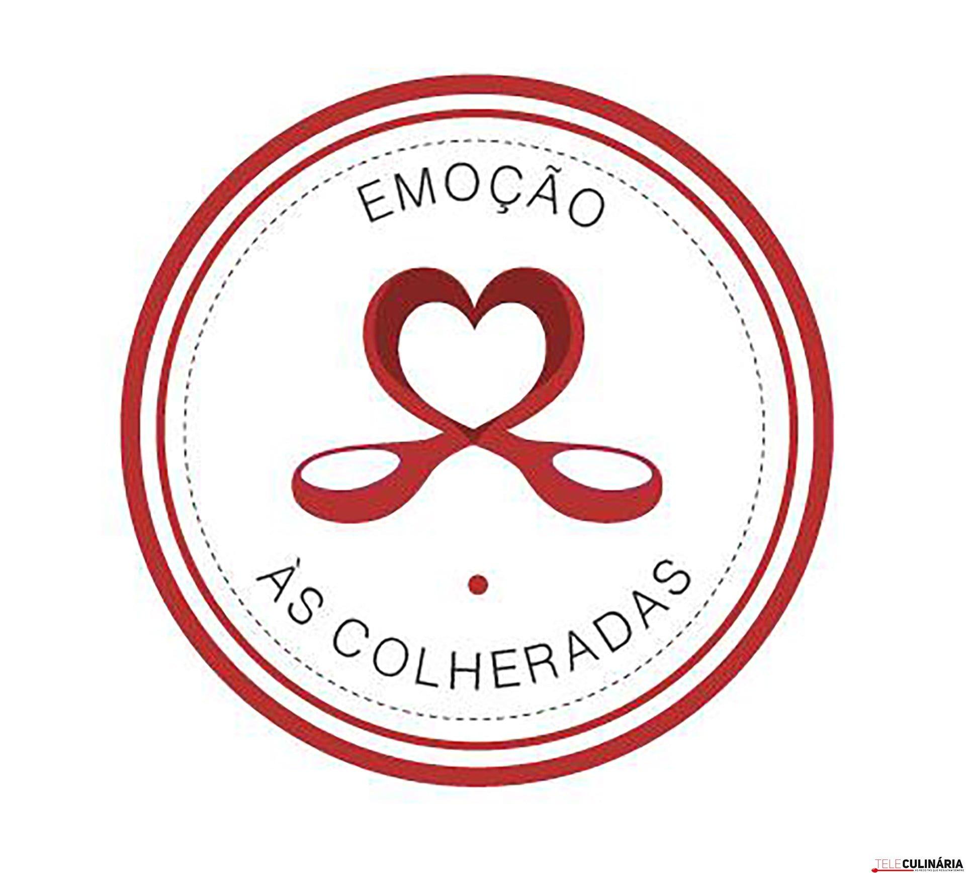 emocao_as_colheradas