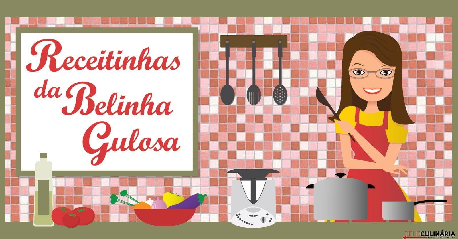 receitas_da_belinha gulosa