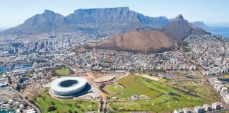 frica do Sul volta mundo Custom1