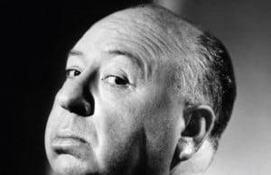 Receitas com História – Alfred Hitchcock