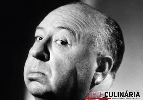 Alfred Hitchcock Custom e1428499475841