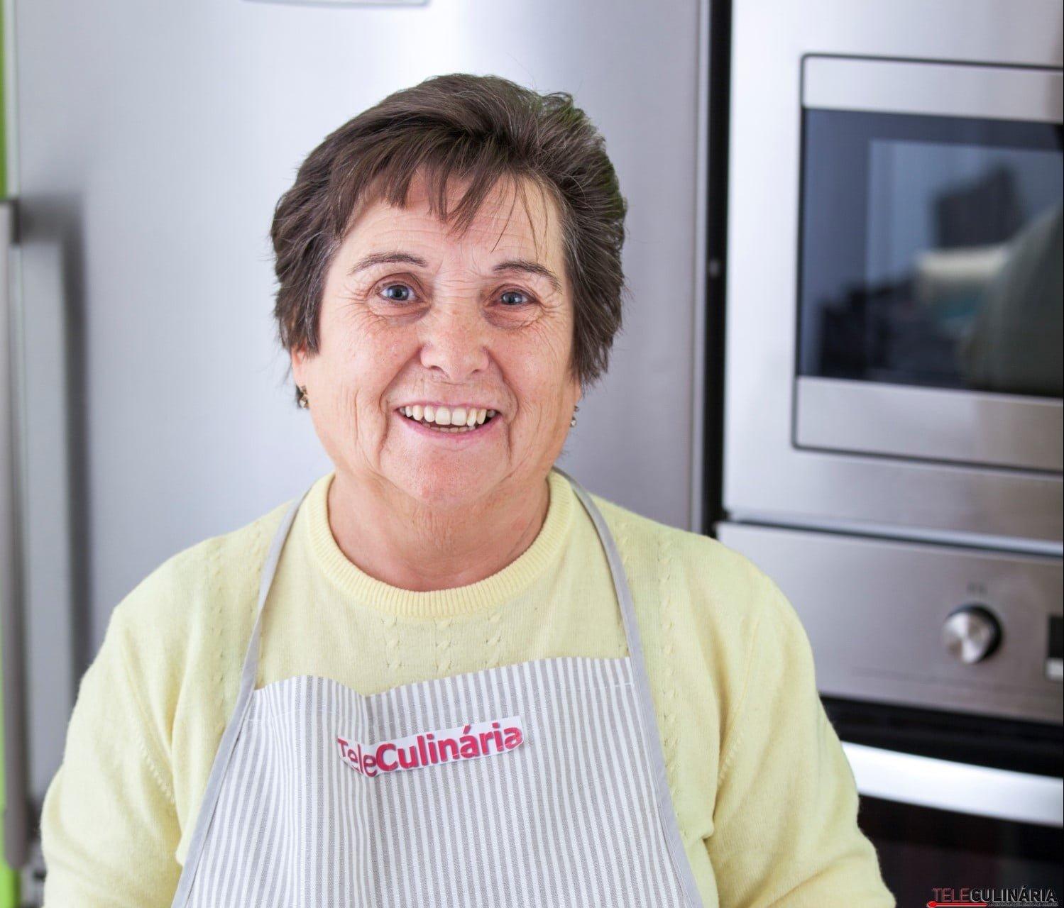 Angela Chefe Por Um Dia TC 001 Custom e1425551737236