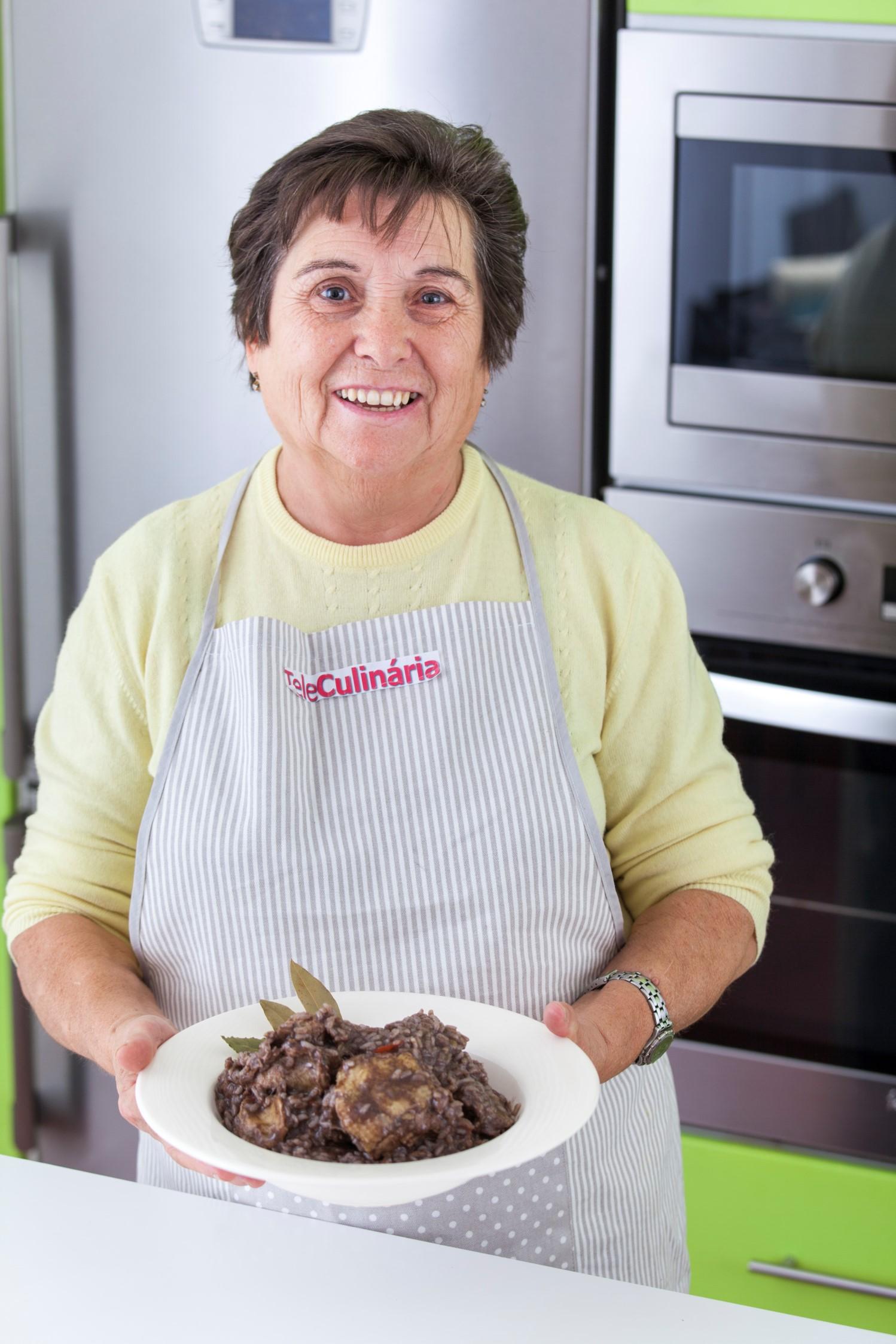 Angela Chefe Por Um Dia TC_001 (Custom)