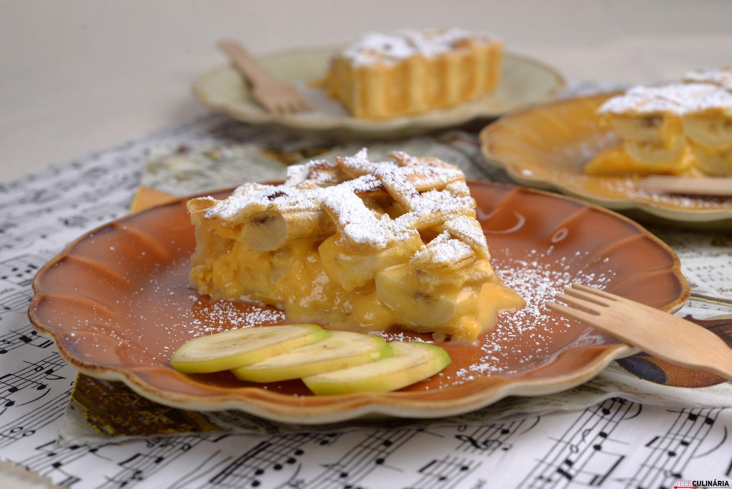 Banana Pie-receitas-EUA-teleculinaria (7) (Custom)