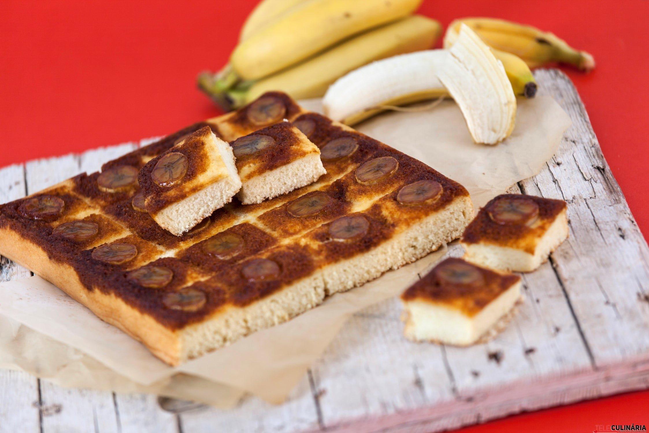 Bolo de Banana-teleculinaria-receitas-TC_006 (Custom)
