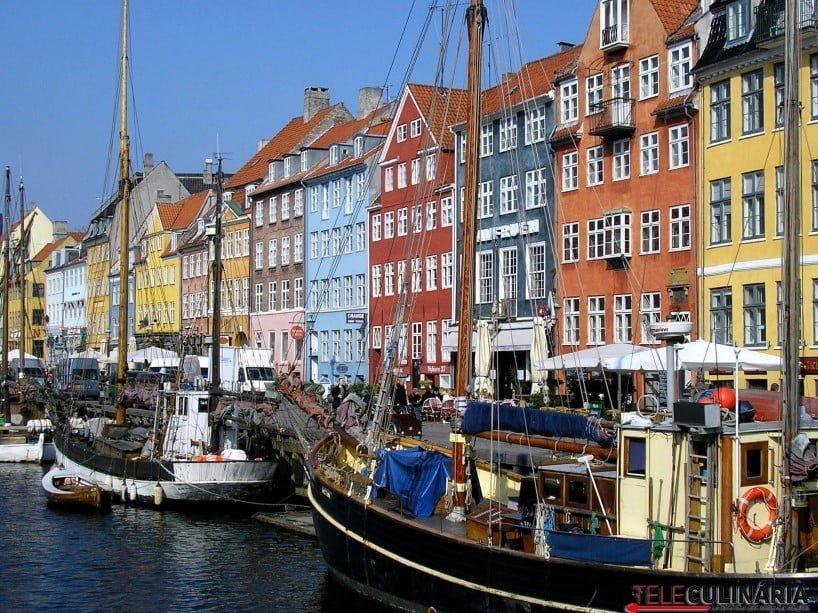 Copenhaga-volta do mundo-teleculinaria (Custom)