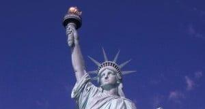 À Volta do Mundo – Estados Unidos da América