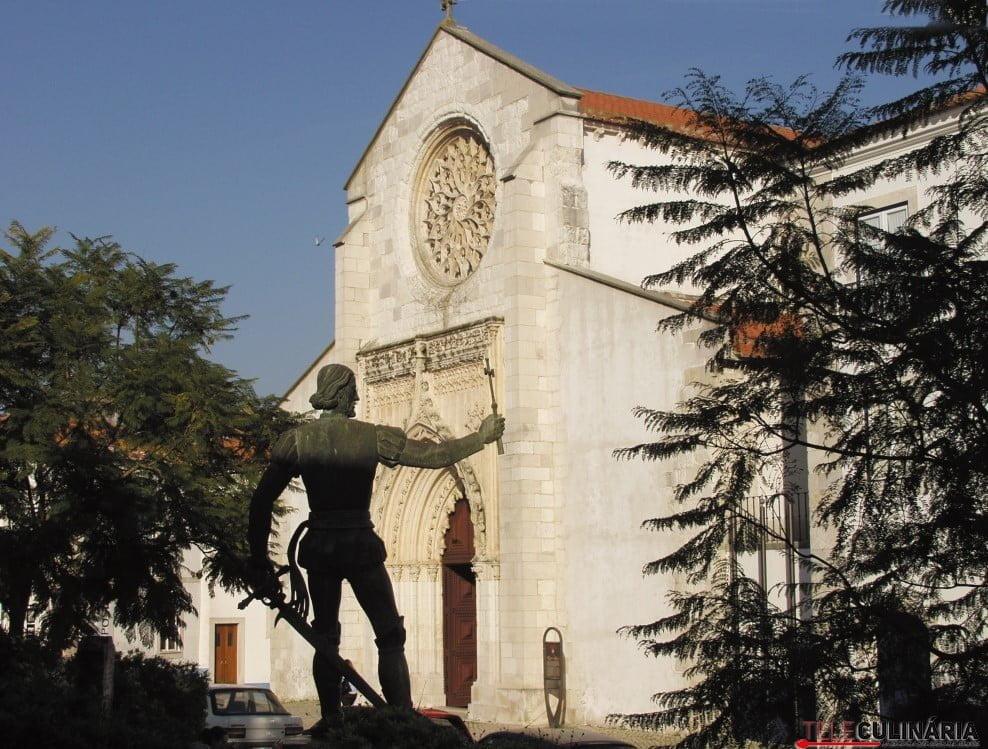 Igreja-Graça-Santarém (Custom)