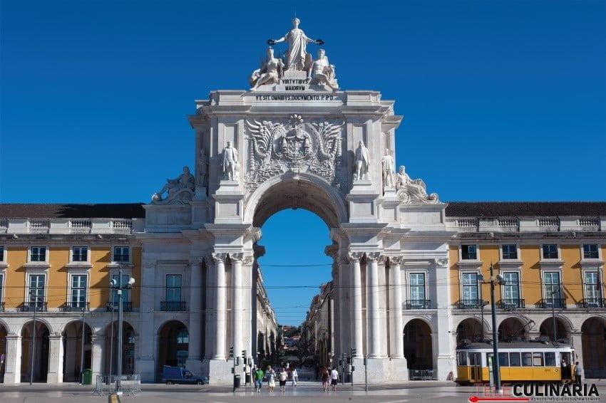 Lisboa-Arco da Rua Augusta_Exterior (Custom)