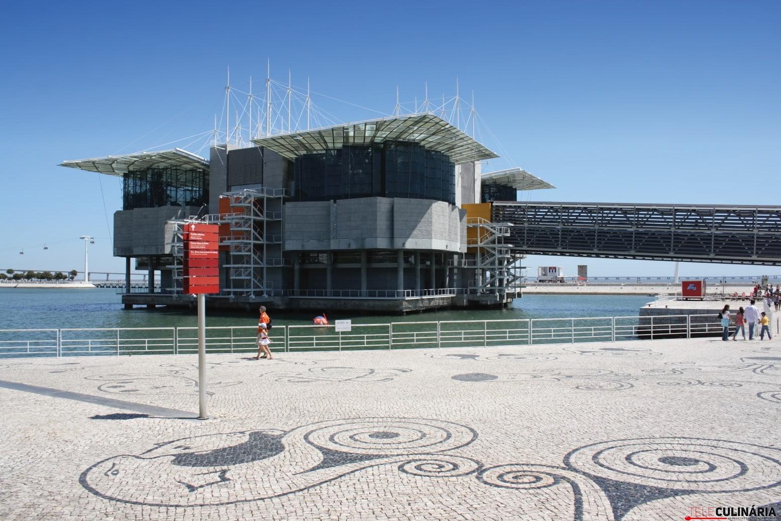 Lisboa-Parque-Nacoes (Custom)