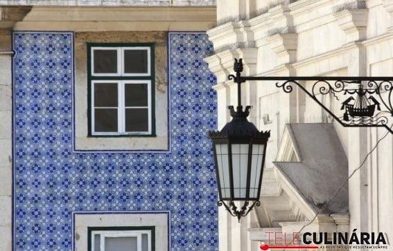 Lisboa-chiado (Custom)