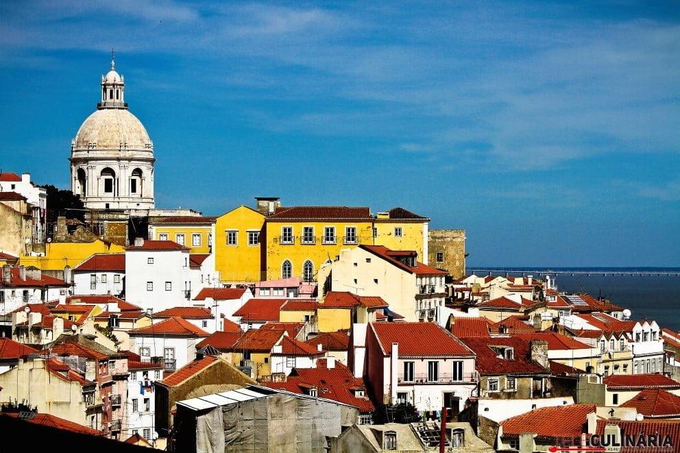 Lisboa-vista geral_1 (Custom)