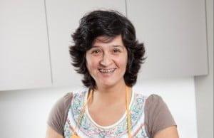 Marina Ribeiro