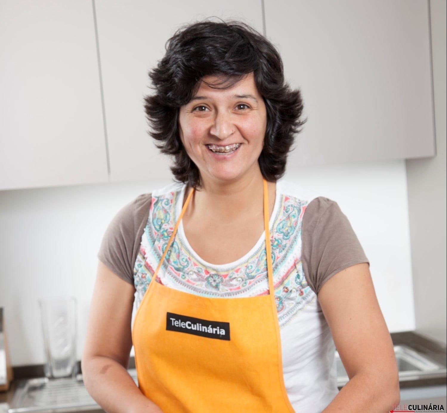 Marina Ribeiro Chefe por um dia Custom e1425559116662