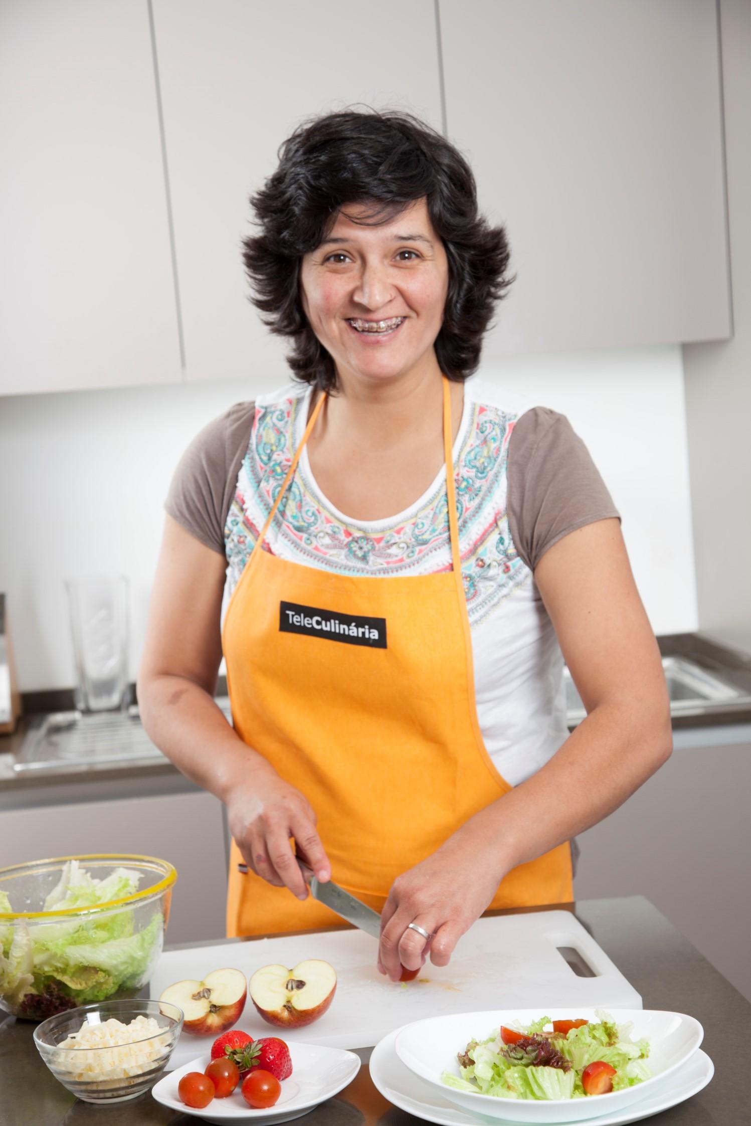 Marina Ribeiro_Chefe por um dia (Custom)