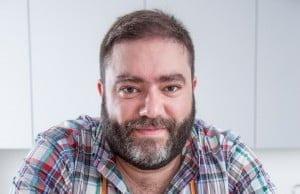 Miguel Mesquita