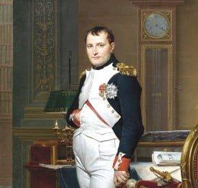 Napoleão BonparteCustom e1425471899842