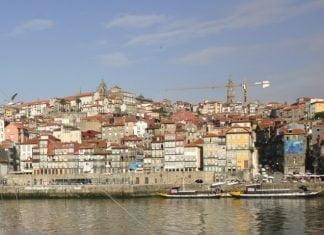 Roteiro – Porto
