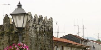 Ponte de Lima CentroHistorico Custom e1425319928230