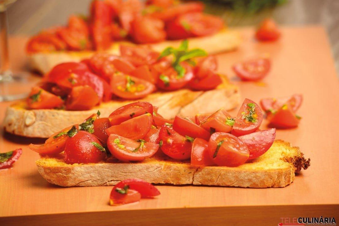 RF Bruscheta de alho com tomate cereja e poejo 13 Custom