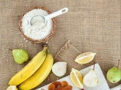 Regras básicas de nutrição para uma alimentação mais saudável