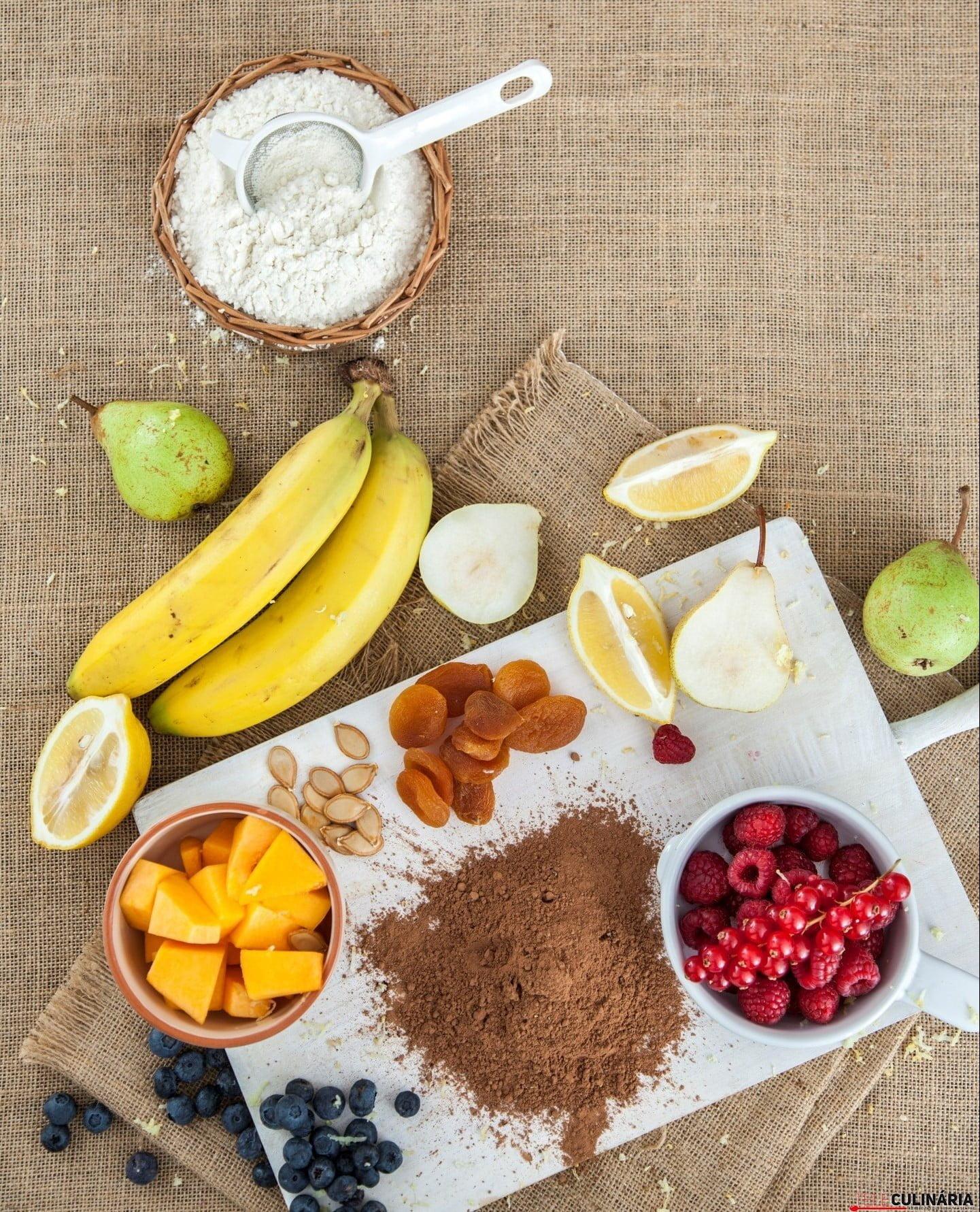 Regras Nutrição e Bem-Estar