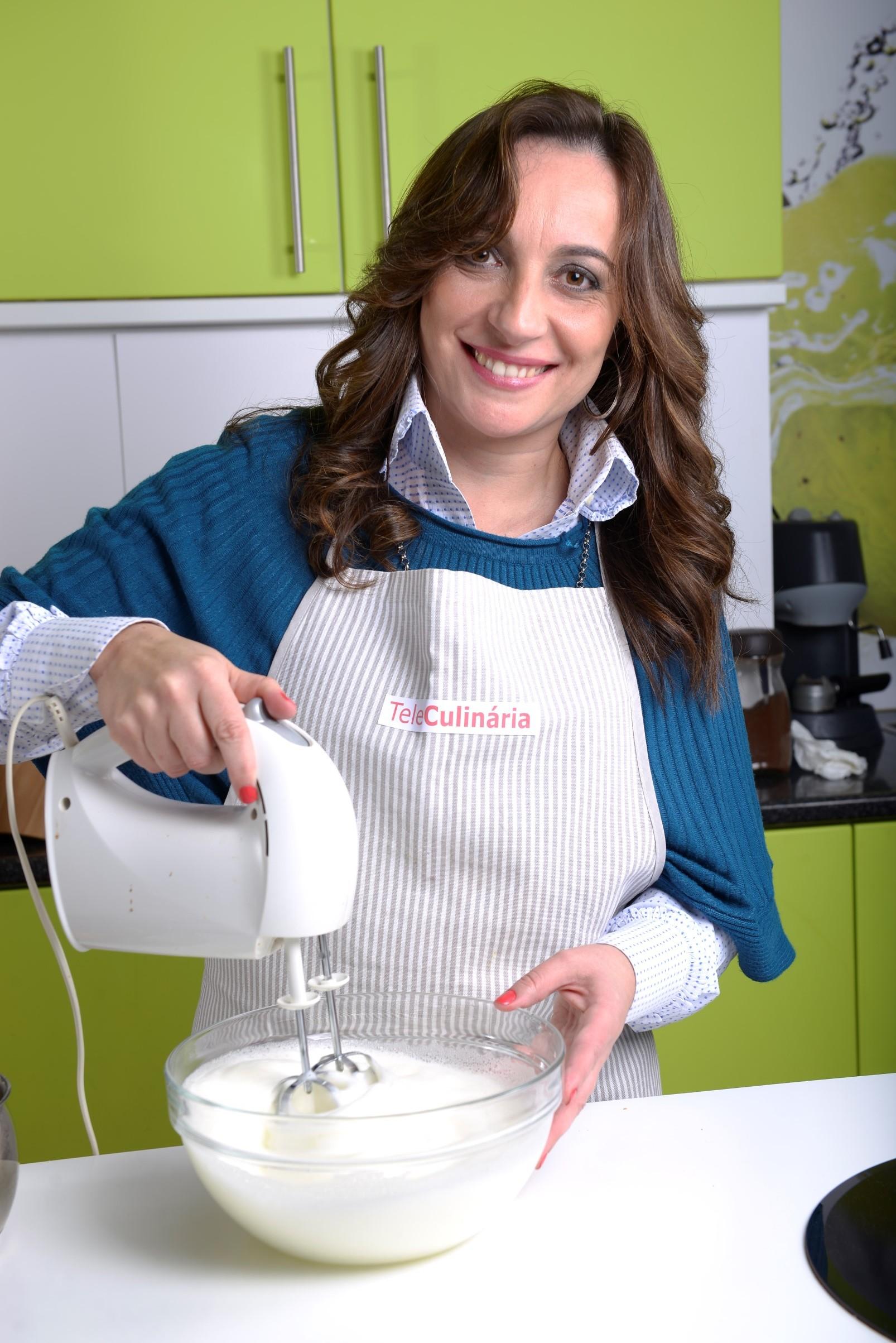 Sandra Fernandes (Custom)
