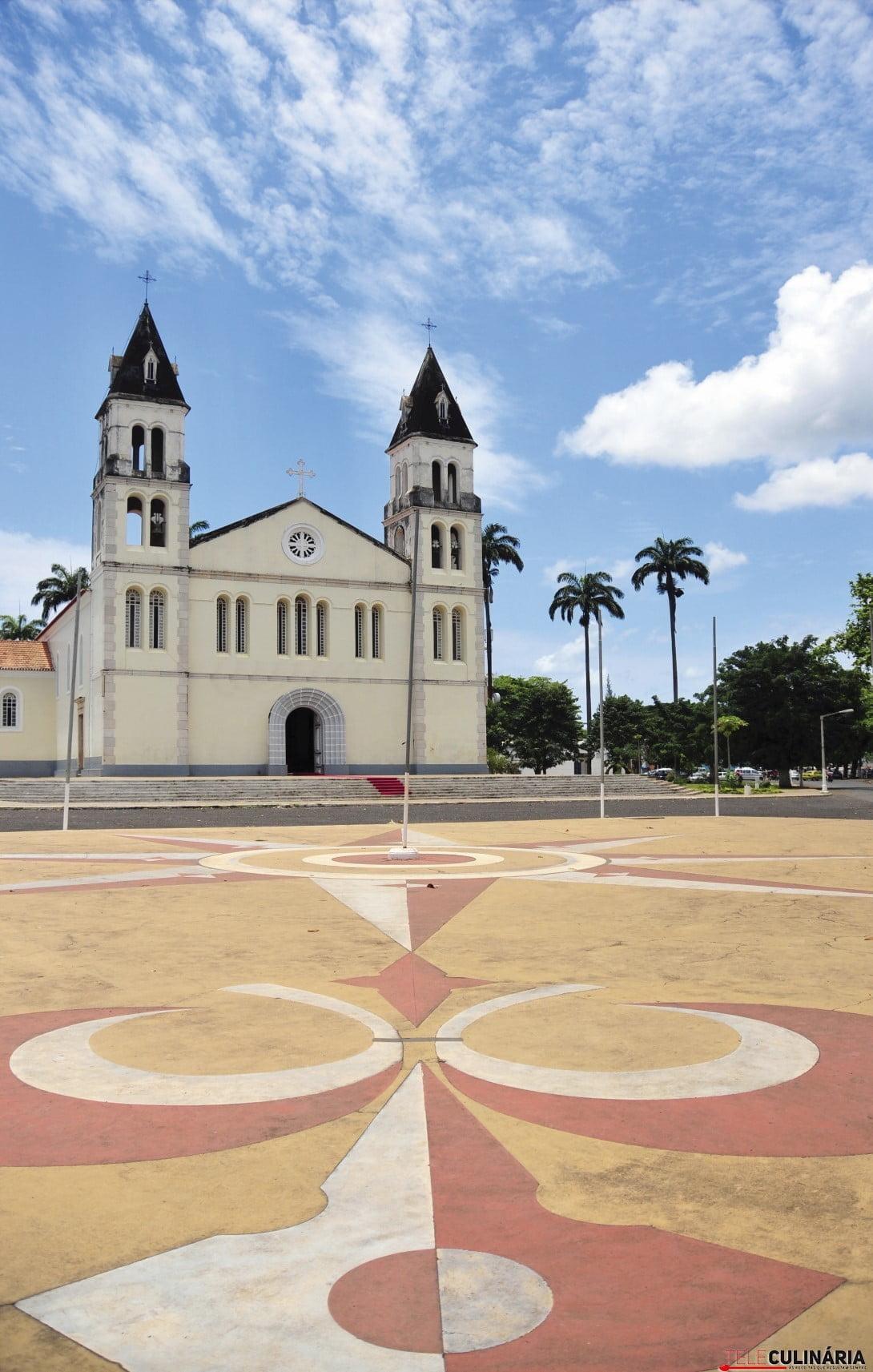 Sao-Tome-Principe-Volta-do-mundo-teleculinaria (Custom)