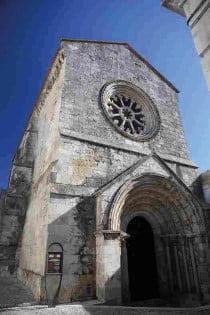 Torre Cabaças (Custom)