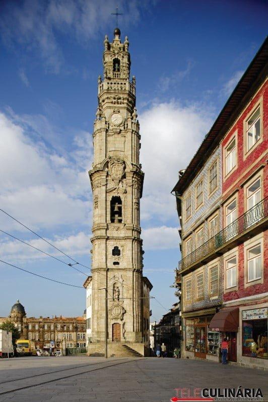 Torre-clérigos-porto (Custom)