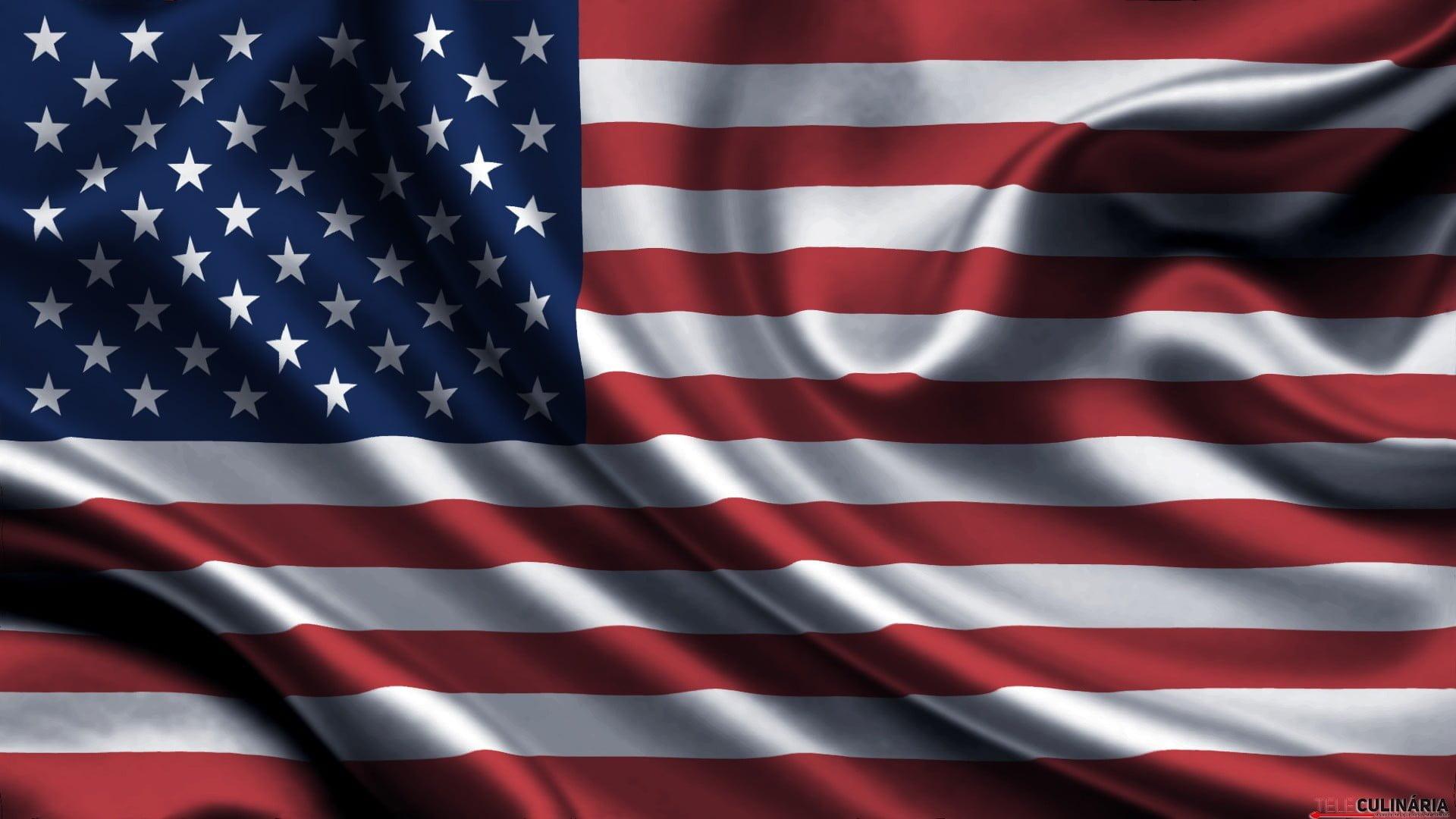 bandeira-estados-unidos-volta-mundo-teleculinaria
