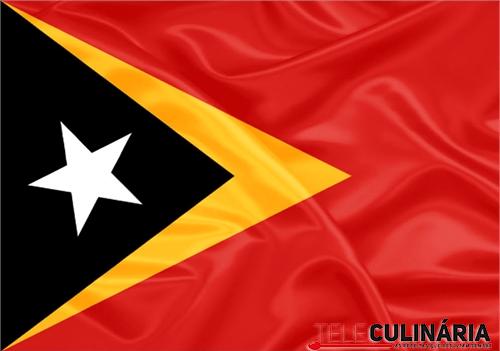 bandeira-timor-leste