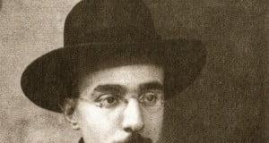 Receitas com História - Fernando Pessoa